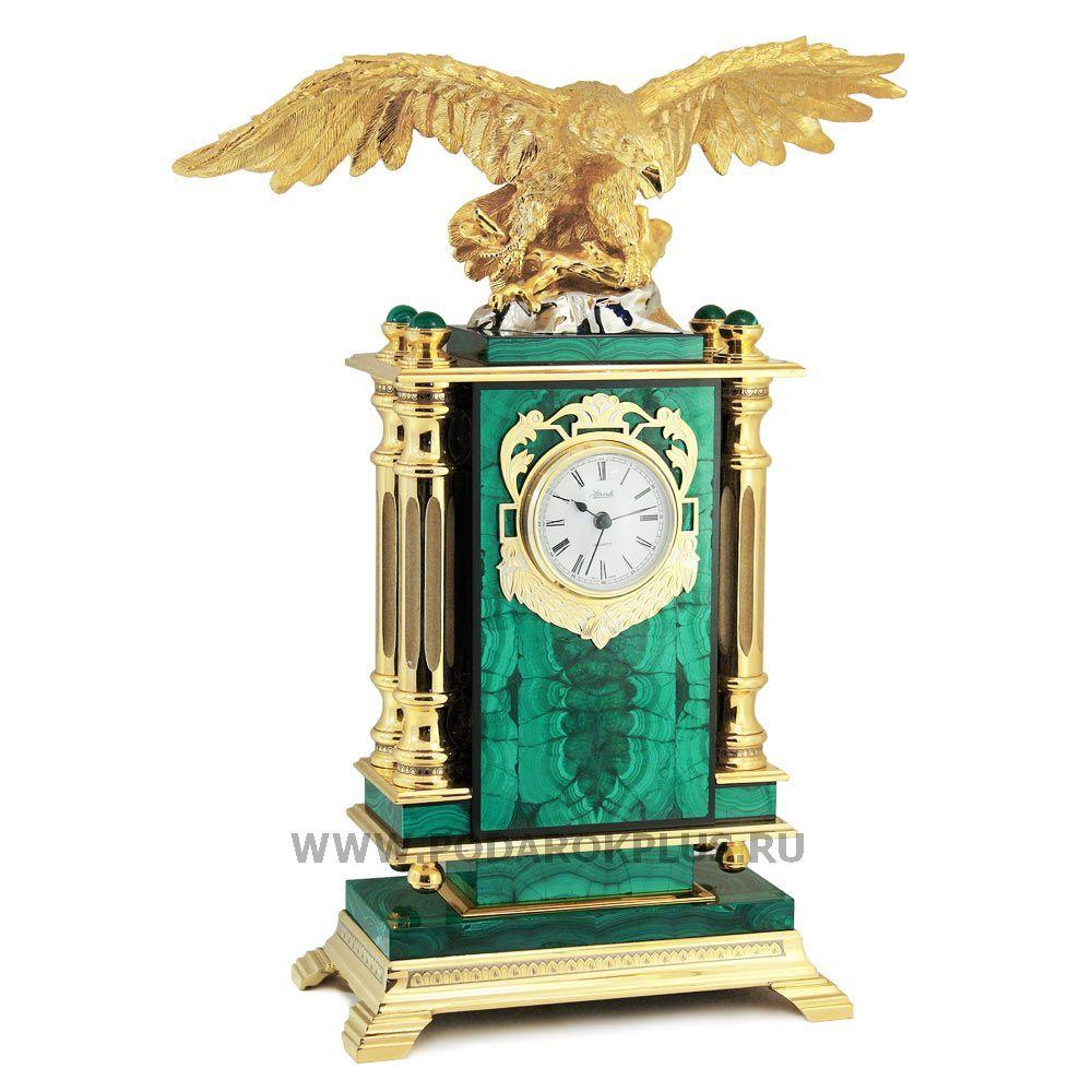 300309eb Купить Каминные часы