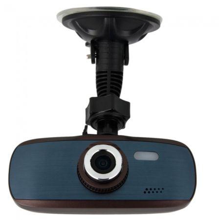 навигаторы автомобильные с видеорегистратором гармин